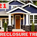 Foreclosures 2021: What to Expect in the Months Ahead